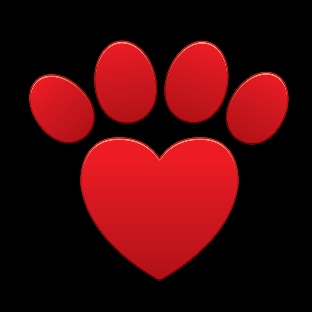 Pawsome Prices Icon