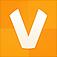 ooVooのビデオ通話、テキストメッセージ、および音声通話
