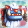 Galactic Yeti Snowman Escape - PRO - Sci Fi Frosty Planet Endless Runner Game