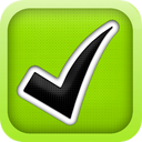 Habits Pro - Organizer for Goals, Tasks and Health Tracking