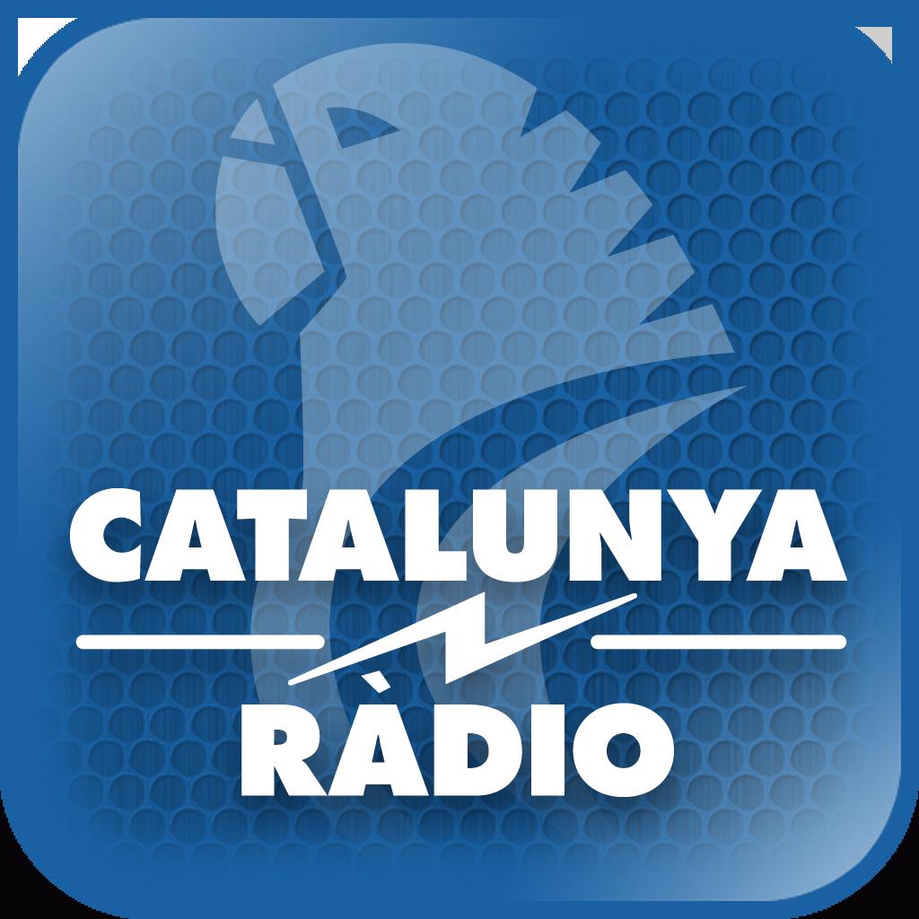 R.C.D. Espanyol a Catalunya Ràdio